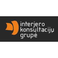INTERJERO KONSULTACIJŲ GRUPĖ, UAB