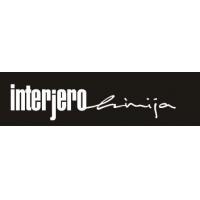 INTERJERO LINIJA, UAB
