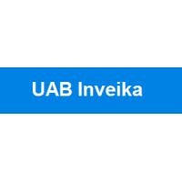 Inveika, UAB