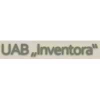 INVENTORA, UAB