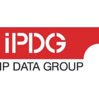 IP DATA, UAB