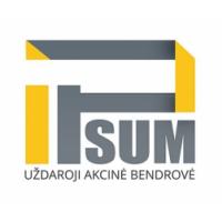 IPSUM, UAB
