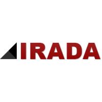 IRADA, UAB