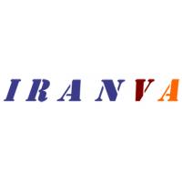 Iranva, UAB