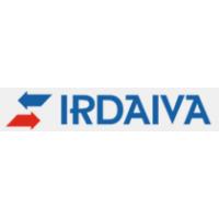IRDAIVA, UAB