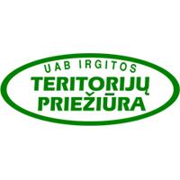IRGITA, UAB