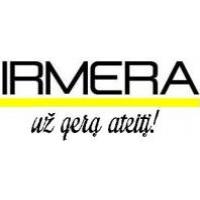 Irmera, UAB