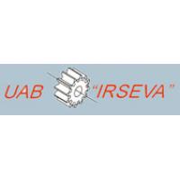 IRSEVA, UAB