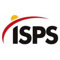 ISPS, UAB