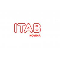ITAB Shop Concept Lithuania AB