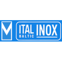 ITALINOX BALTIC, UAB