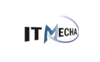 ITMECHA, UAB