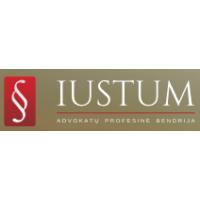 Iustum, advokatų profesinė bendrija