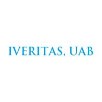 IVERITAS, UAB