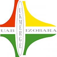IZOBARA, UAB