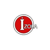 IZOLA, UAB