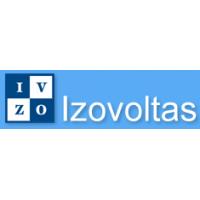 IZOVOLTAS, UAB