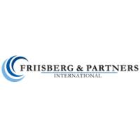 J. FRIISBERG & PARTNERS, UAB