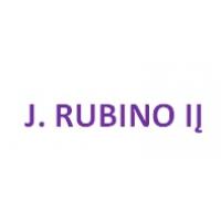 J. Rubino, IĮ