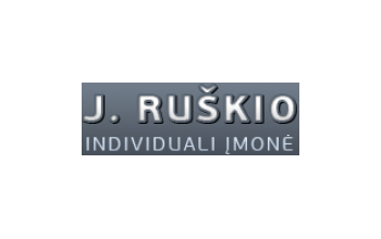 J. Ruškio IĮ