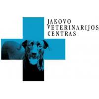 JAKOVO VETERINARIJOS CENTRAS, UAB