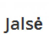 JALSĖ, UAB