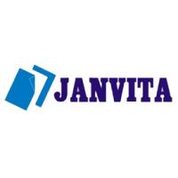 JANVITA, UAB