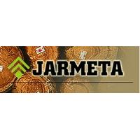 JARMETA, TŪB