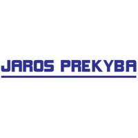 JAROS PREKYBA, UAB