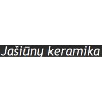 JAŠIŪNŲ KERAMIKA, UAB
