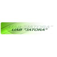 Jatora, UAB