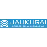 JAUKURAI, UAB