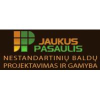 JAUKUS PASAULIS, UAB