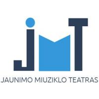 Jaunimo miuziklo teatras, VŠĮ