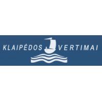 Klaipėdos vertimai, UAB