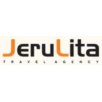 JERULITA, UAB