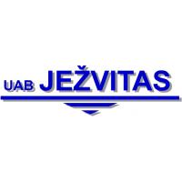 JEŽVITAS, UAB