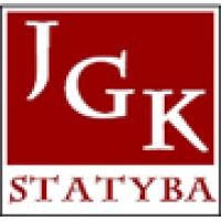 JGK STATYBA, UAB
