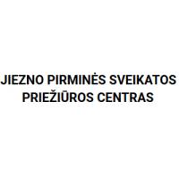 JIEZNO PIRMINĖS SVEIKATOS PRIEŽIŪROS CENTRAS, VŠĮ