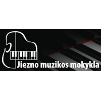 Jiezno vaikų muzikos mokykla