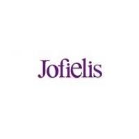 Jofielis, UAB
