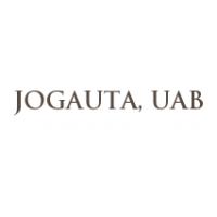 JOGAUTA, UAB