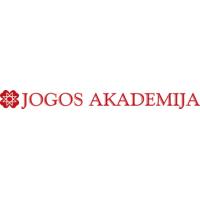 Jogos Akademija, VŠĮ