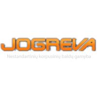 JOGREVA, UAB