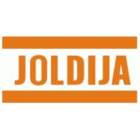 Joldija, UAB