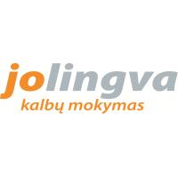 JOLINGVA, UAB