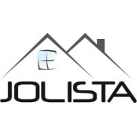JOLISTA, UAB