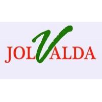 Jolvalda, UAB