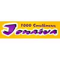 JONAIVA, UAB