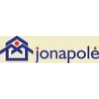 JONAPOLĖ, UAB